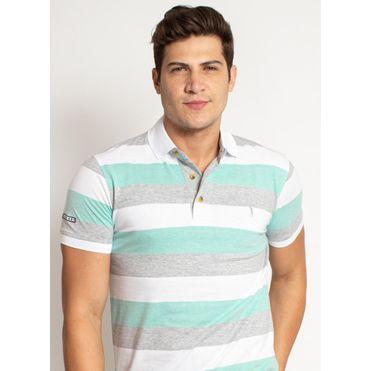 camisa-polo-aleatory-masculina-listrada-rup-modelo-2019-6-