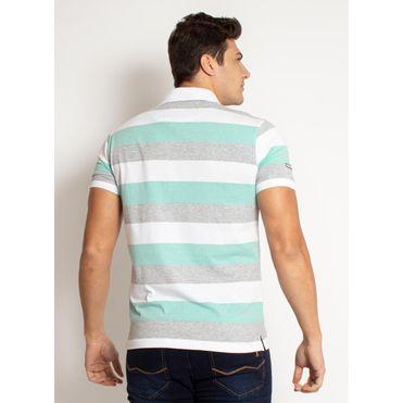camisa-polo-aleatory-masculina-listrada-rup-modelo-2019-7-