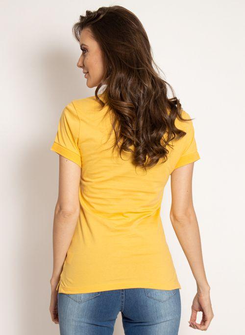 camisa-polo-aleatory-feminina-lisa-lycra-amarelo-modelo-2019-2-