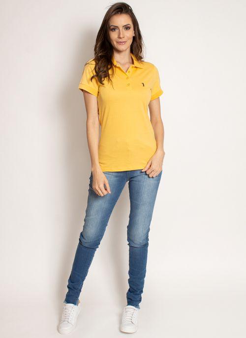camisa-polo-aleatory-feminina-lisa-lycra-amarelo-modelo-2019-3-
