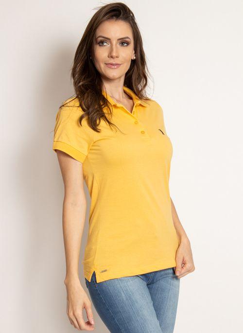 camisa-polo-aleatory-feminina-lisa-lycra-amarelo-modelo-2019-4-
