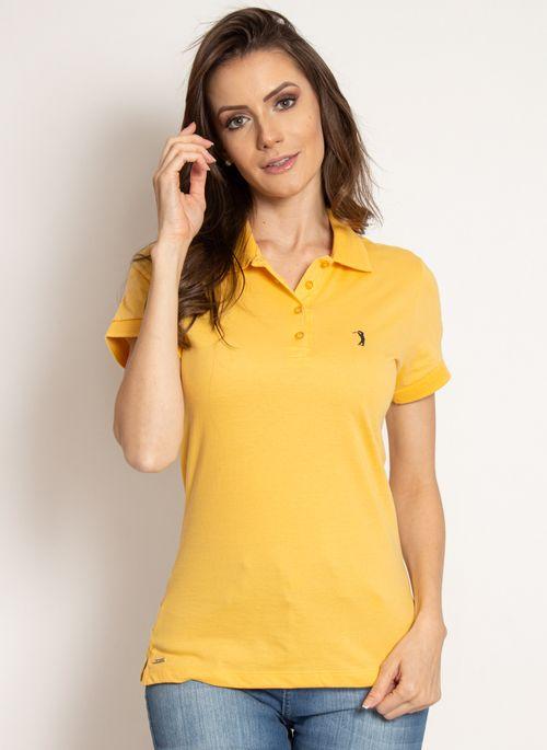 camisa-polo-aleatory-feminina-lisa-lycra-amarelo-modelo-2019-5-