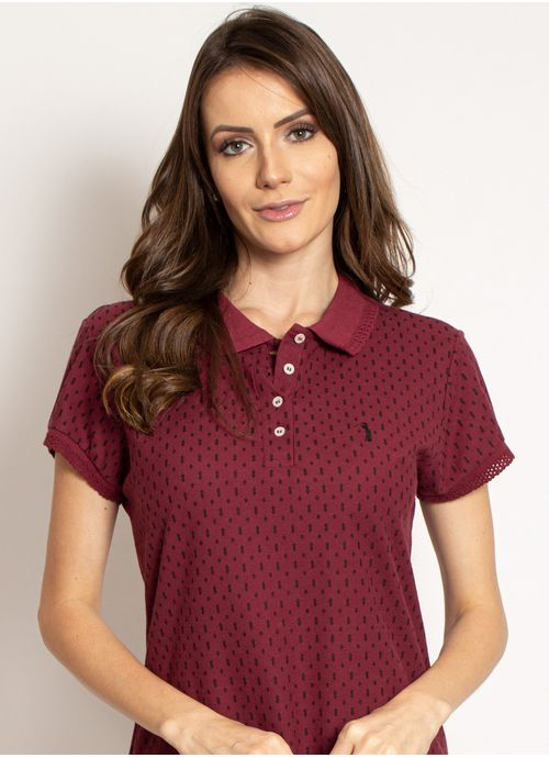 camisa-polo-aleatory-feminino-mini-print-elegant-modelo-2019-1-