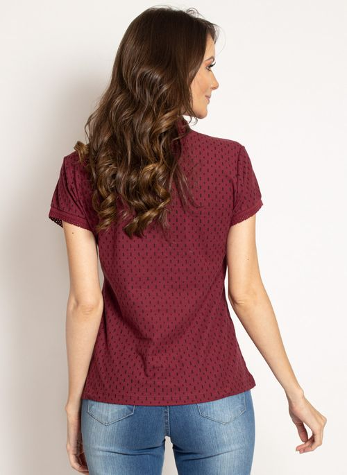camisa-polo-aleatory-feminino-mini-print-elegant-modelo-2019-2-