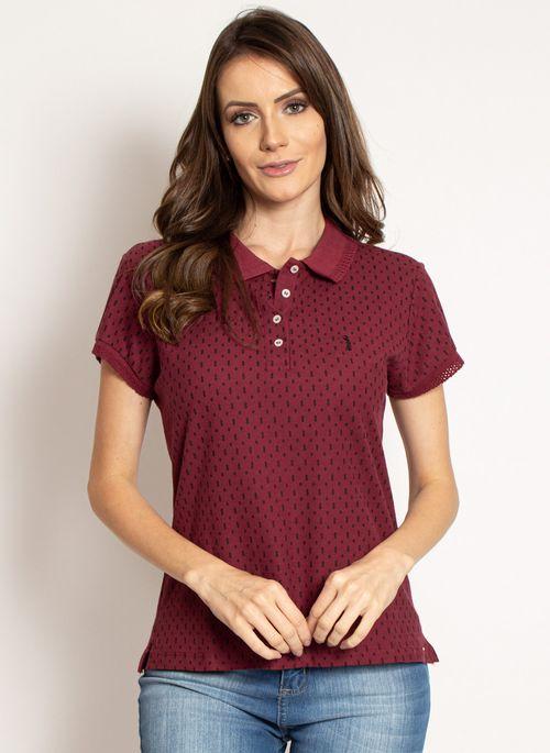 camisa-polo-aleatory-feminino-mini-print-elegant-modelo-2019-5-