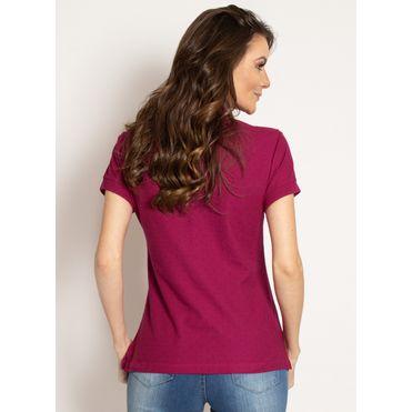 camisa-polo-aleatory-feminino-mini-print-power-modelo-2019-2-