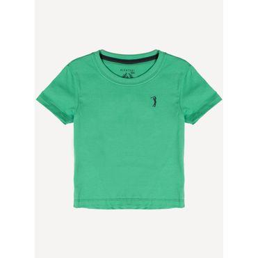 camiseta-aleatory-infantil-basica-kids-verde-modelo-2019-1-