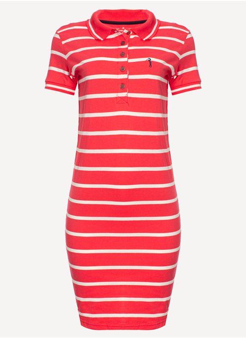 vestido-aleatory-feminino-listrado-out-still-2019-1-