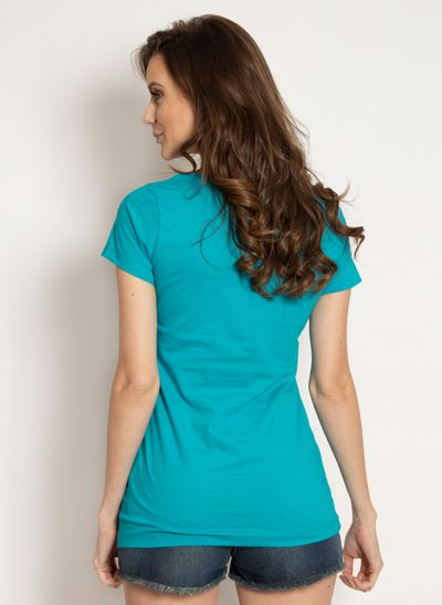 camiseta-aleatory-feminina-gola-v-basica-azul-modelo-2019-2-