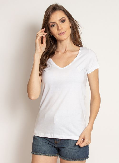 camiseta-aleatory-feminina-gola-v-basica-branco-modelo-2019-5-