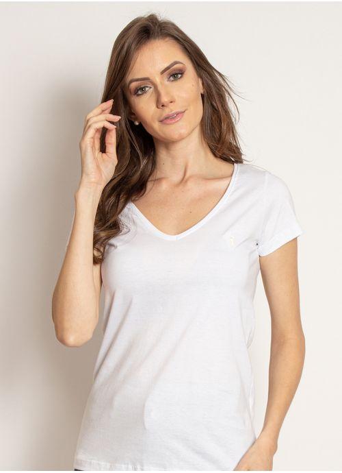 camiseta-aleatory-feminina-gola-v-basica-branco-modelo-2019-1-