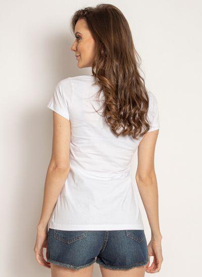 camiseta-aleatory-feminina-gola-v-basica-branco-modelo-2019-2-
