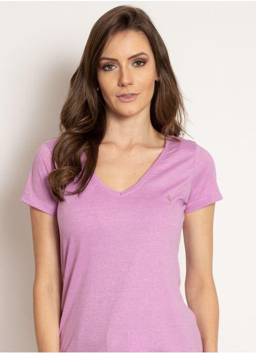 camiseta-aleatory-feminina-gola-v-basica-lilas-modelo-2019-1-