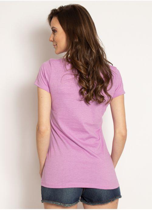 camiseta-aleatory-feminina-gola-v-basica-lilas-modelo-2019-2-