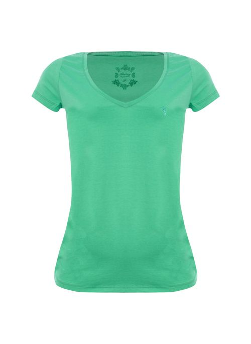 camiseta-aleatory-feminina-gola-v-basica-verde-still-1-