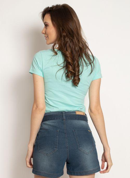 camiseta-aleatory-feminina-gola-v-basica-verde-modelo-2019-2-