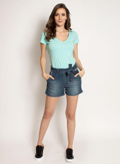 camiseta-aleatory-feminina-gola-v-basica-verde-modelo-2019-3-