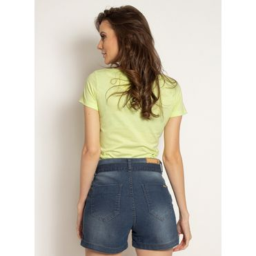 camiseta-aleatory-feminina-gola-v-basica-verde-limao-modelo-2019-2-