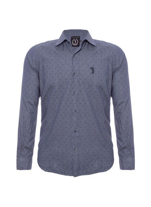 camisa-aleatory-masculina-manga-longa-chambray-estampada-still-1-