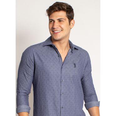 camisa-aleatory-masculina-manga-longa-chambray-stampada-modelo-2019-1-
