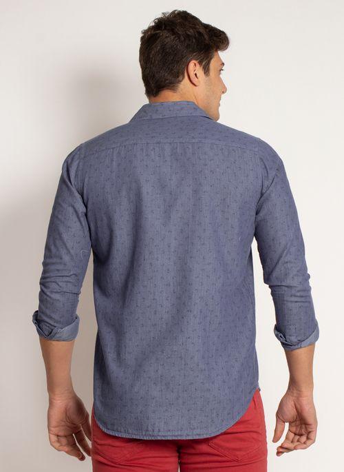 camisa-aleatory-masculina-manga-longa-chambray-stampada-modelo-2019-2-