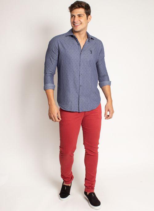 camisa-aleatory-masculina-manga-longa-chambray-stampada-modelo-2019-3-