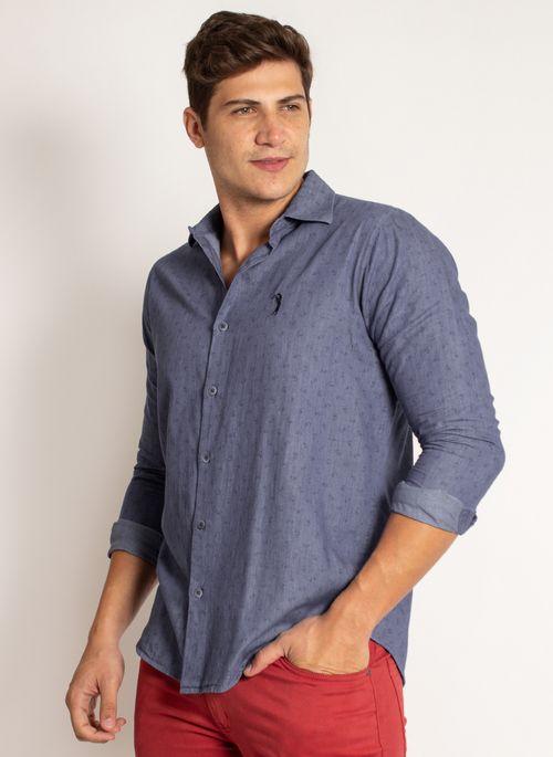 camisa-aleatory-masculina-manga-longa-chambray-stampada-modelo-2019-4-