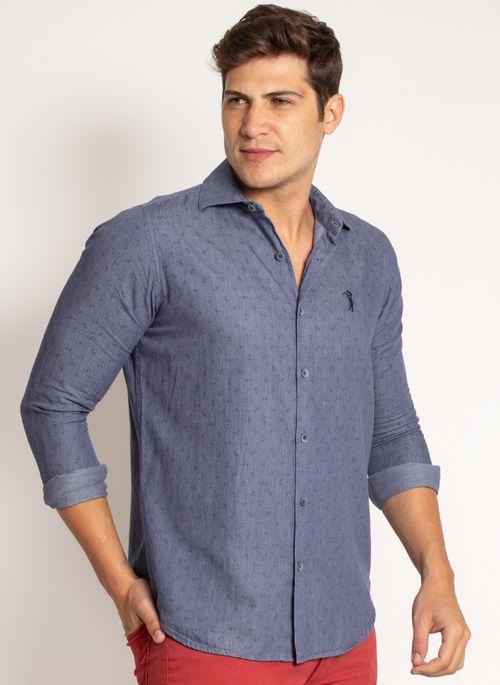 camisa-aleatory-masculina-manga-longa-chambray-stampada-modelo-2019-5-