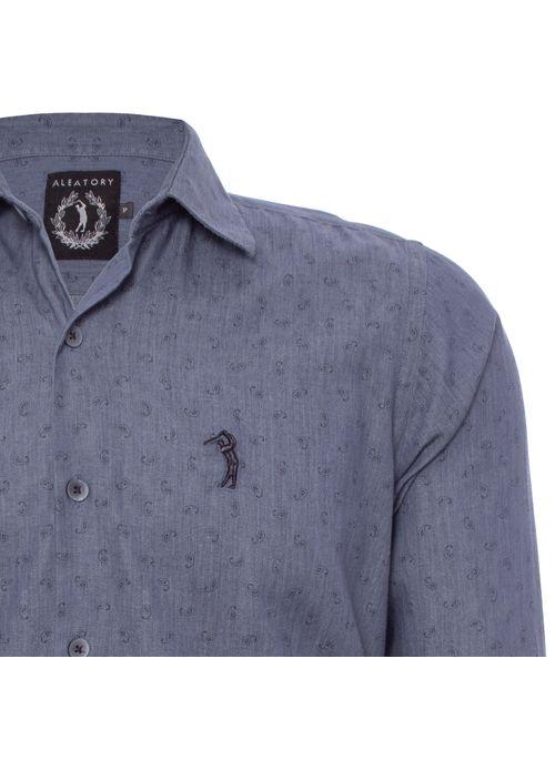 camisa-aleatory-masculina-manga-longa-chambray-estampada-still-2-