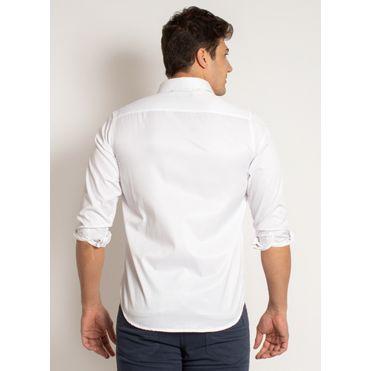 camisa-aleatory-masculina-manga-longa-future-modelo-2019-2-