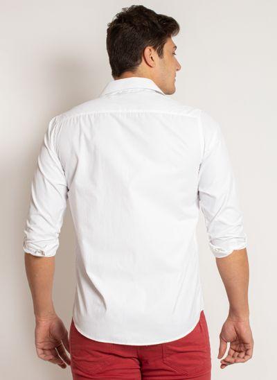 camisa-aleatory-masculina-manga-longa-expert-modelo-2019-2-