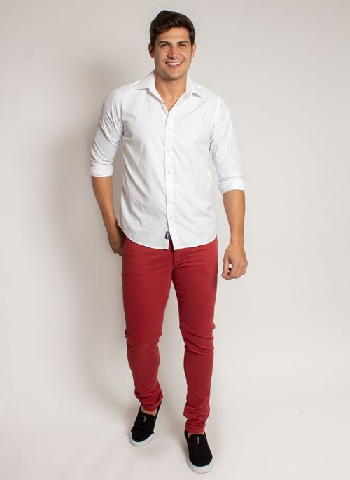 camisa-aleatory-masculina-manga-longa-expert-modelo-2019-3-