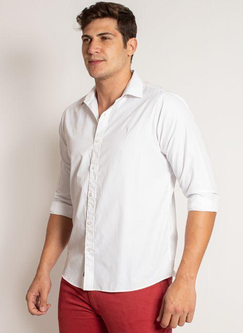 camisa-aleatory-masculina-manga-longa-expert-modelo-2019-5-