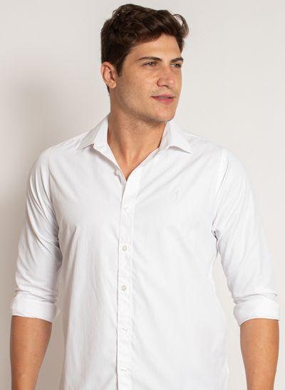 camisa-aleatory-masculina-manga-longa-expert-modelo-2019-1-