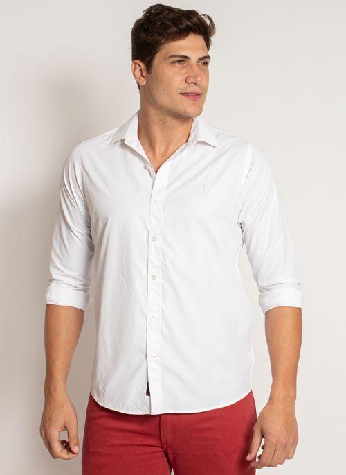 camisa-aleatory-masculina-manga-longa-expert-modelo-2019-4-