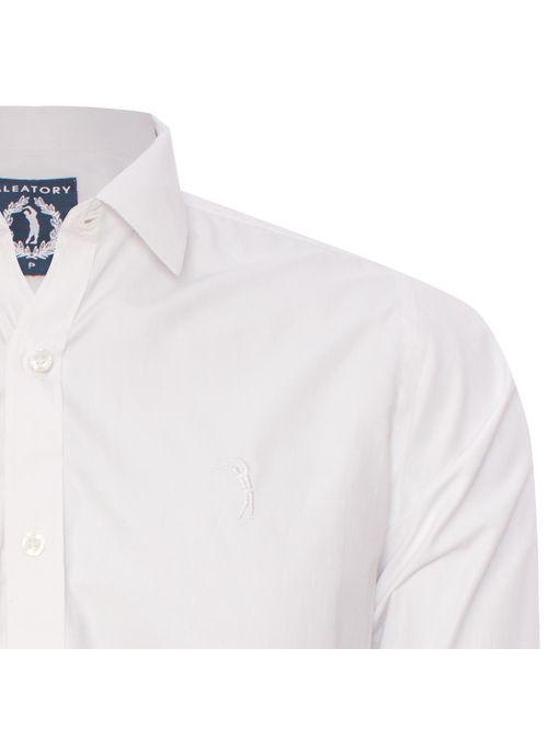 camisa-aleatory-masculina-manga-longa-expert-still-2-