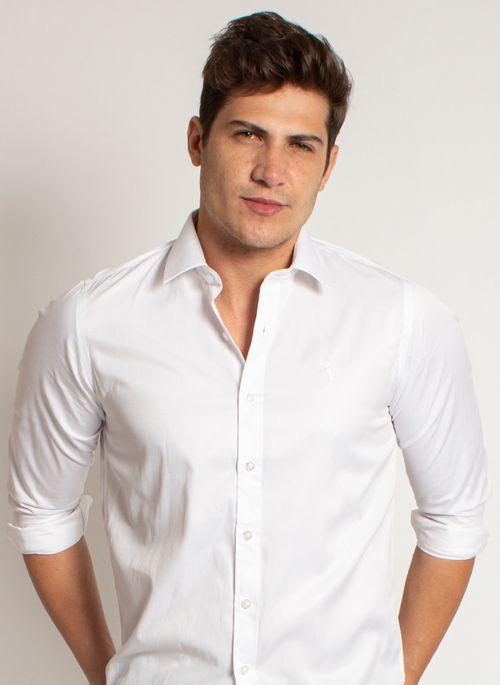 camisa-aleatory-masculina-manga-longa-future-modelo-2019-1-