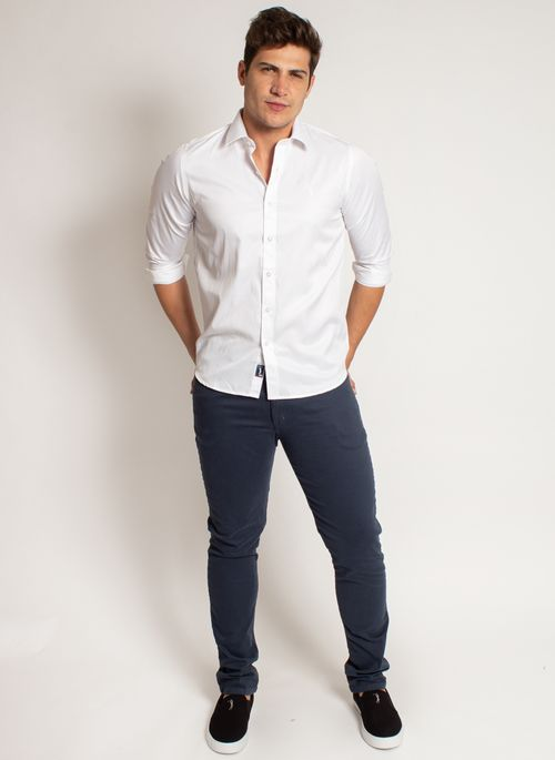 camisa-aleatory-masculina-manga-longa-future-modelo-2019-3-