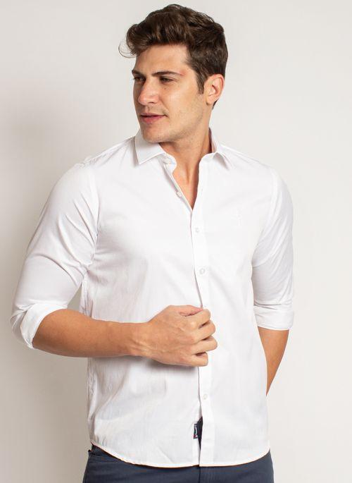 camisa-aleatory-masculina-manga-longa-future-modelo-2019-4-