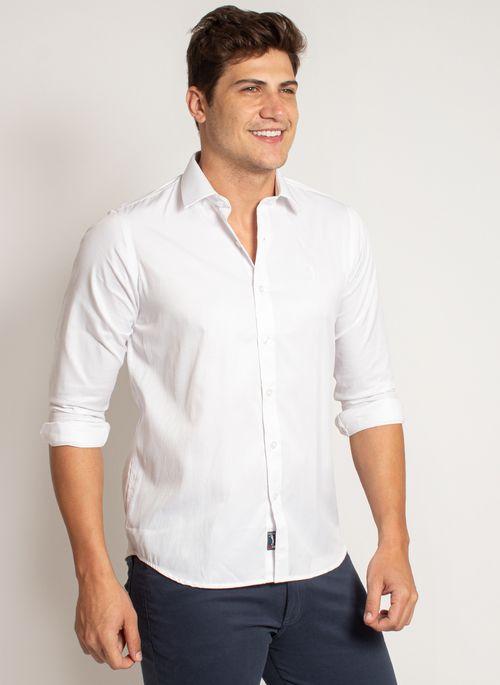 camisa-aleatory-masculina-manga-longa-future-modelo-2019-5-