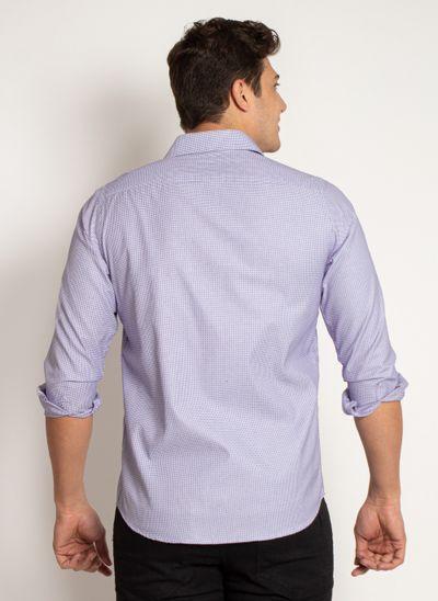 camisa-aleatory-masculina-manga-longa-xadrez-start-modelo-2019-2-