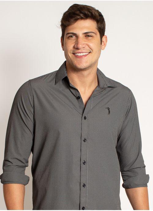 camisa-aleatory-masculina-manga-longa-quality-modelo-2019-1-