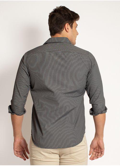 camisa-aleatory-masculina-manga-longa-quality-modelo-2019-2-