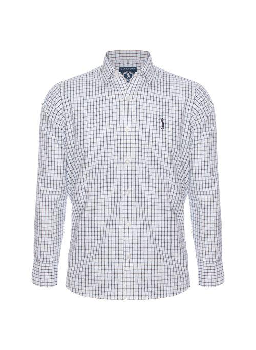 camisa-aleatory-masculina-manga-longa-xadrez-cloud-still-1-