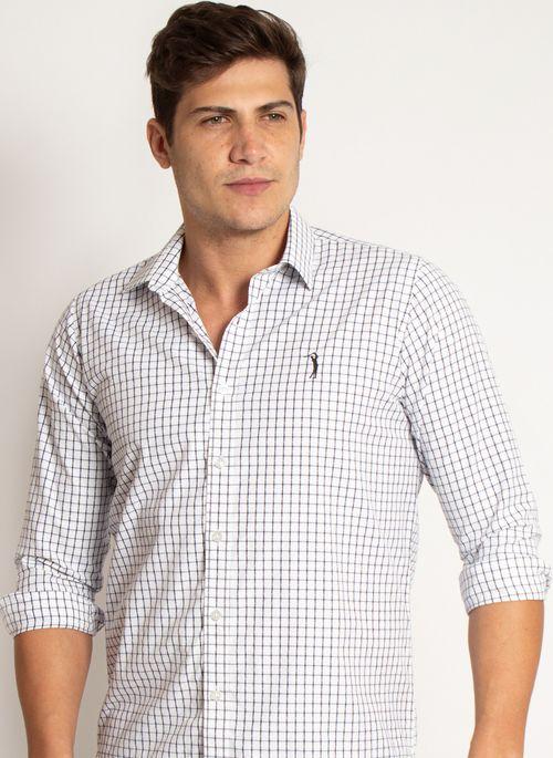 camisa-aleatory-masculina-manga-longa-xadrez-cloud-modelo-2019-1-