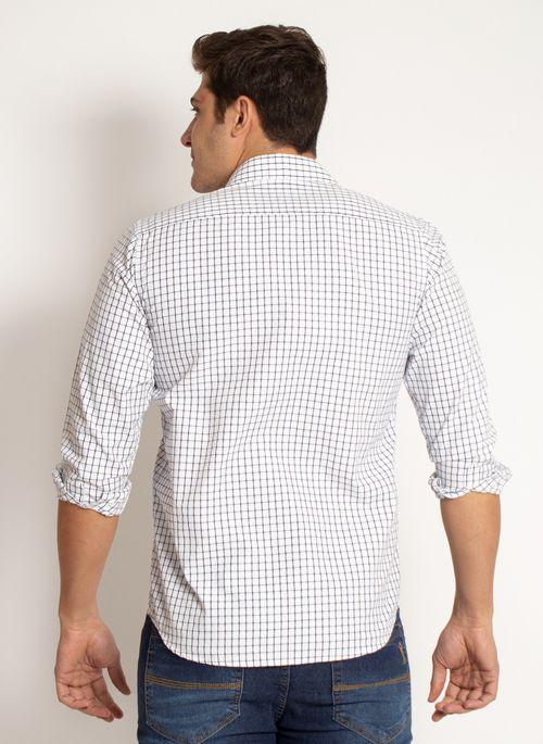 camisa-aleatory-masculina-manga-longa-xadrez-cloud-modelo-2019-2-
