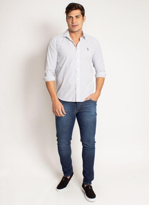camisa-aleatory-masculina-manga-longa-xadrez-cloud-modelo-2019-3-