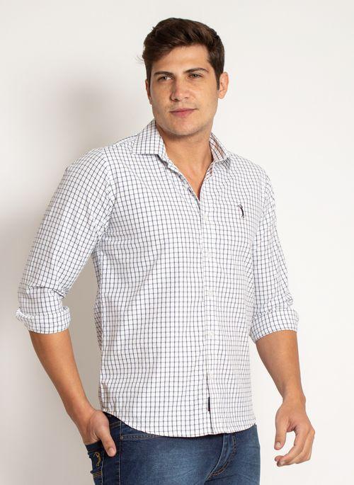 camisa-aleatory-masculina-manga-longa-xadrez-cloud-modelo-2019-4-