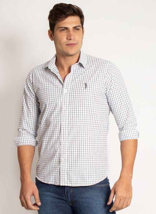camisa-aleatory-masculina-manga-longa-xadrez-cloud-modelo-2019-5-