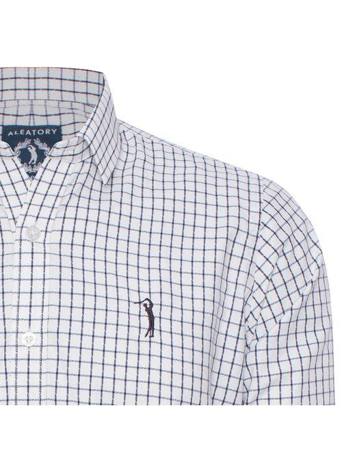 camisa-aleatory-masculina-manga-longa-xadrez-cloud-still-2-